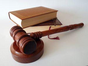 עורך דין לשון הרע